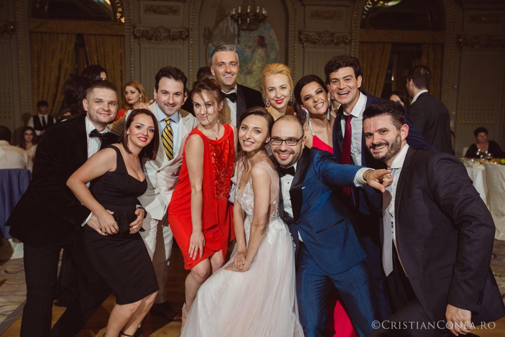 fotografii-nunta-bucuresti-143