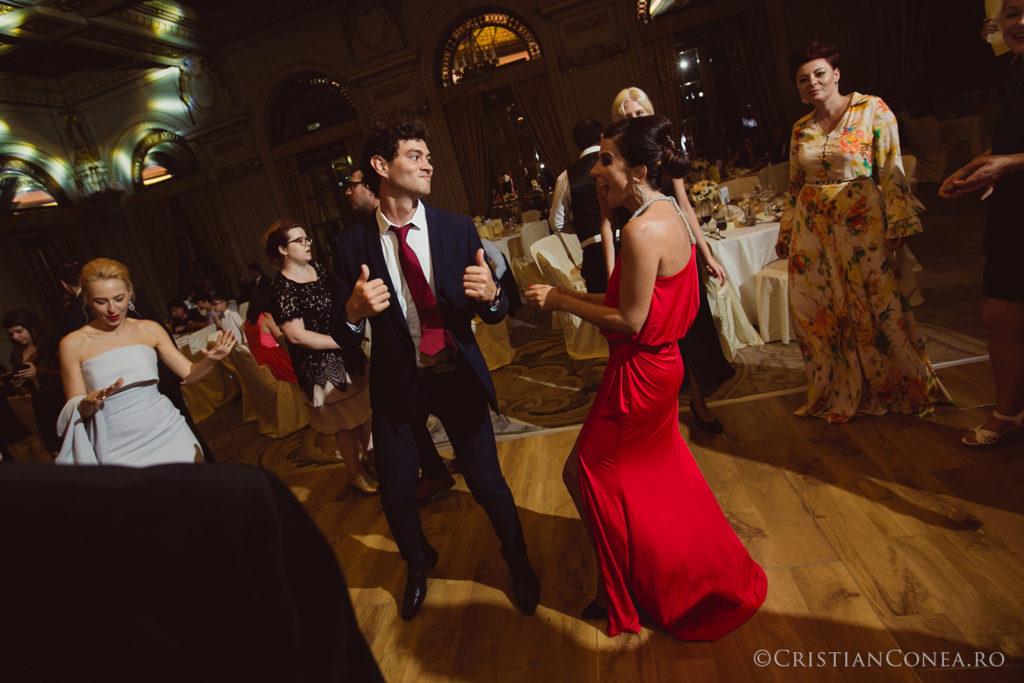 fotografii-nunta-bucuresti-144