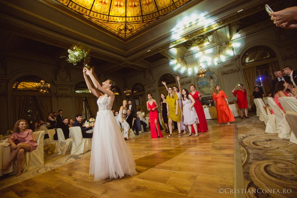 fotografii-nunta-bucuresti-149