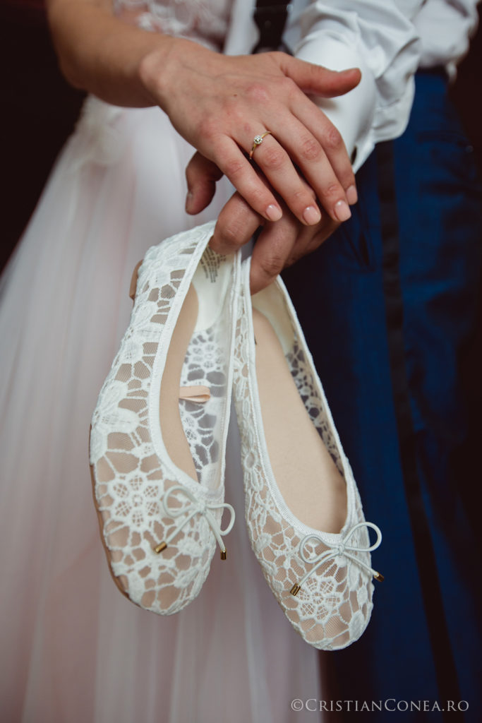 fotografii-nunta-bucuresti-15