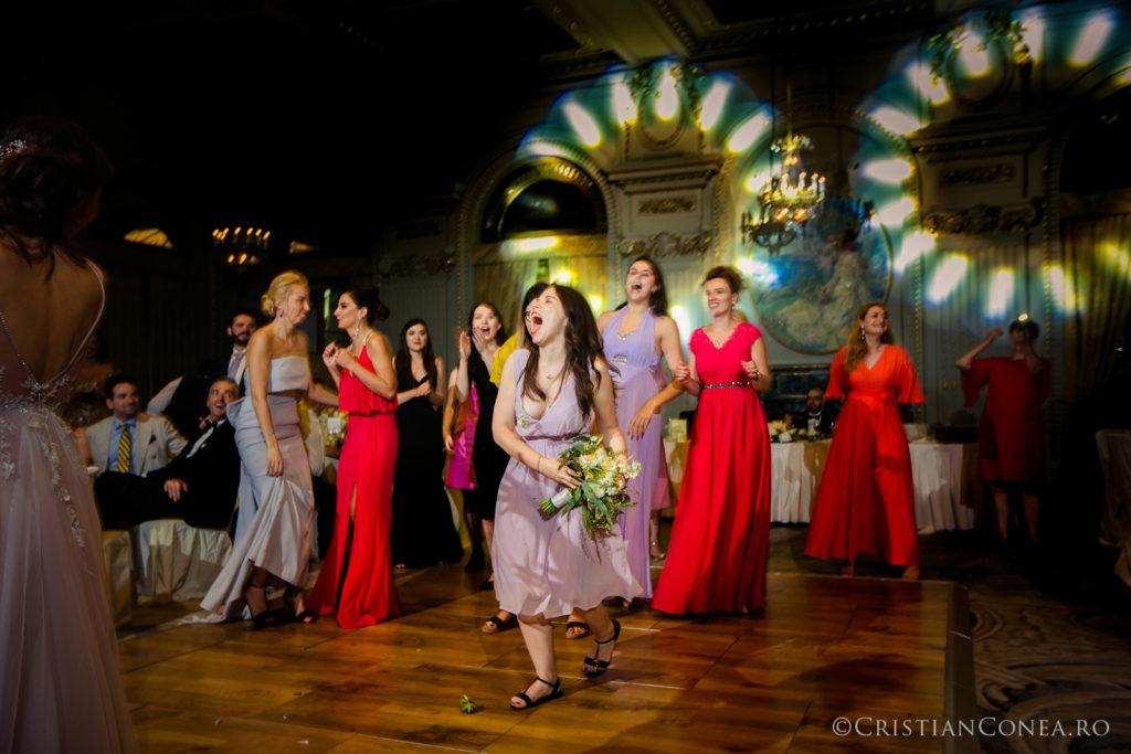 fotografii-nunta-bucuresti-150