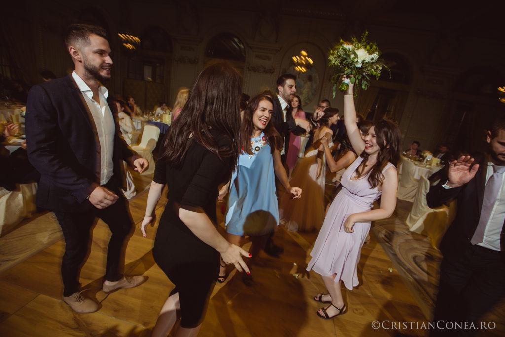 fotografii-nunta-bucuresti-151