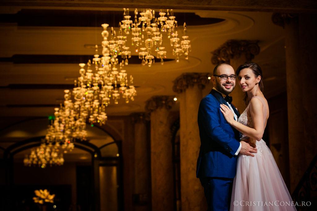 fotografii-nunta-bucuresti-152
