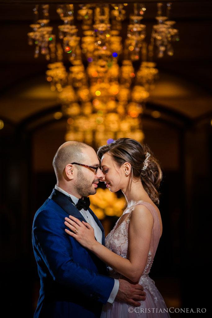 fotografii-nunta-bucuresti-153
