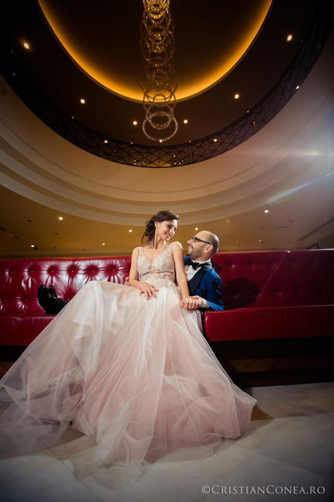 fotografii-nunta-bucuresti-154