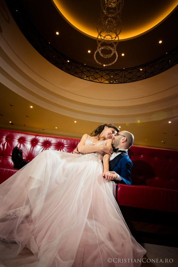 fotografii-nunta-bucuresti-155
