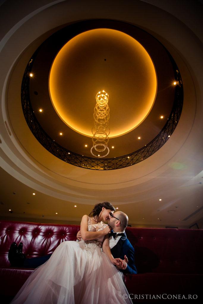 fotografii-nunta-bucuresti-156