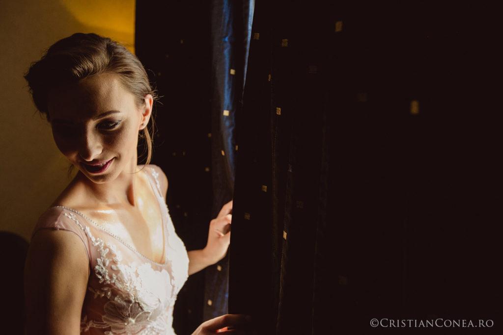 fotografii-nunta-bucuresti-18