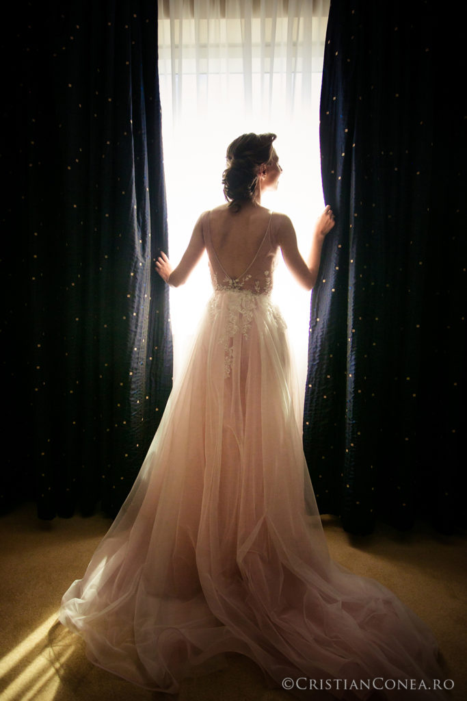 fotografii-nunta-bucuresti-19