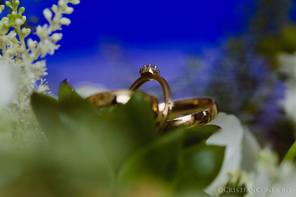 fotografii-nunta-bucuresti-2