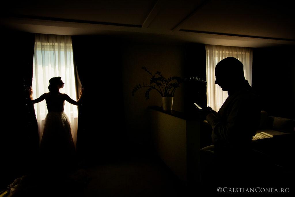 fotografii-nunta-bucuresti-21