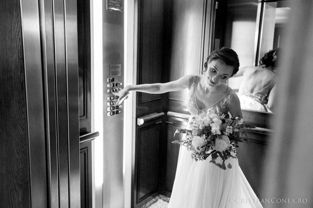 fotografii-nunta-bucuresti-22
