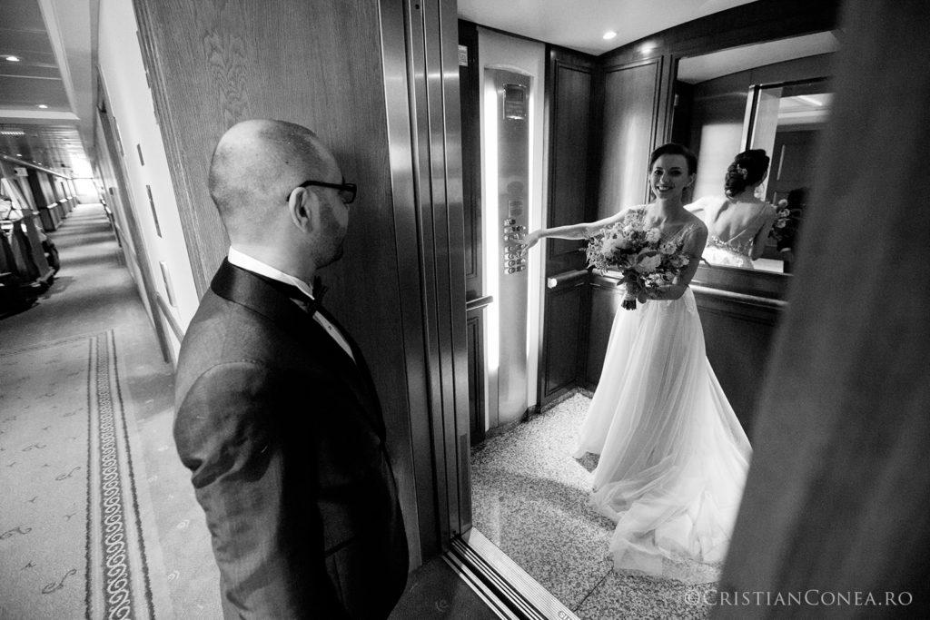 fotografii-nunta-bucuresti-23