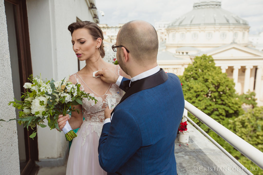 fotografii-nunta-bucuresti-24