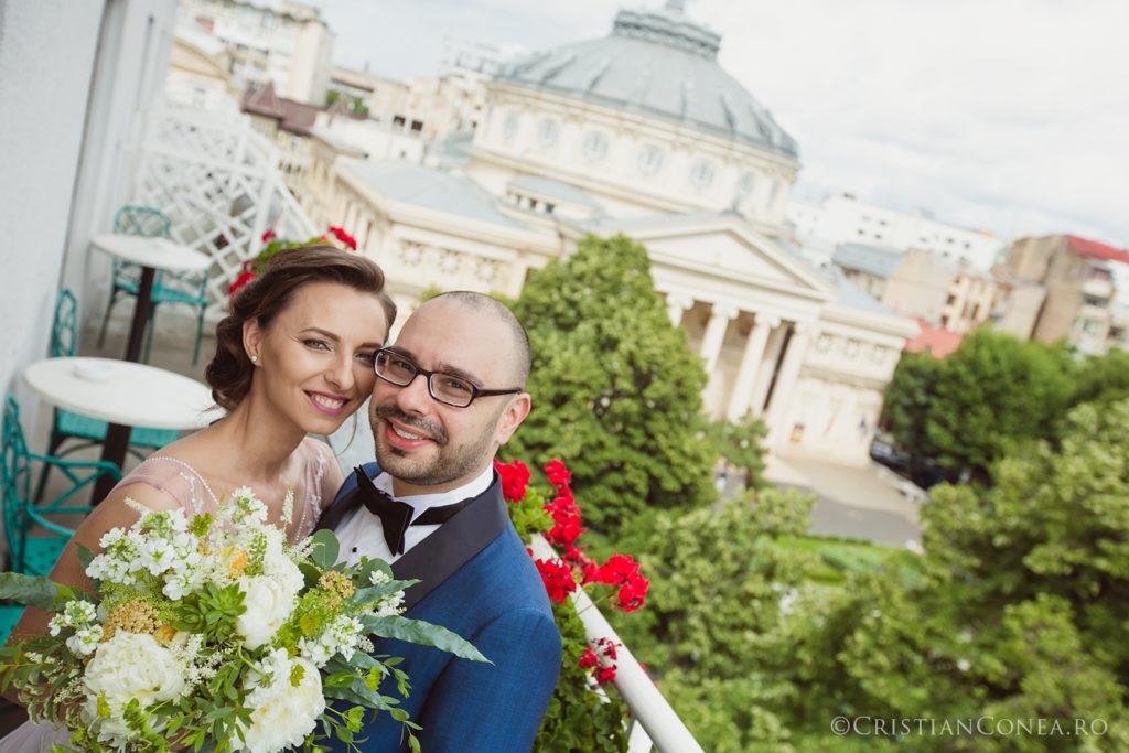 fotografii-nunta-bucuresti-25