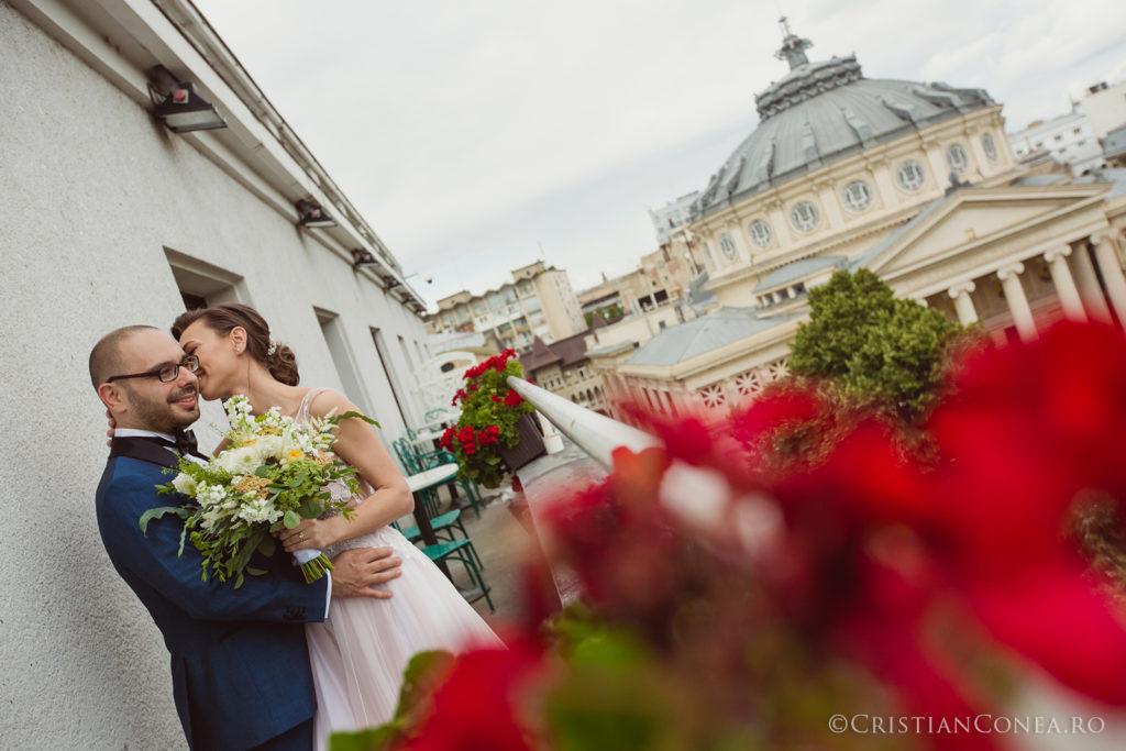fotografii-nunta-bucuresti-26