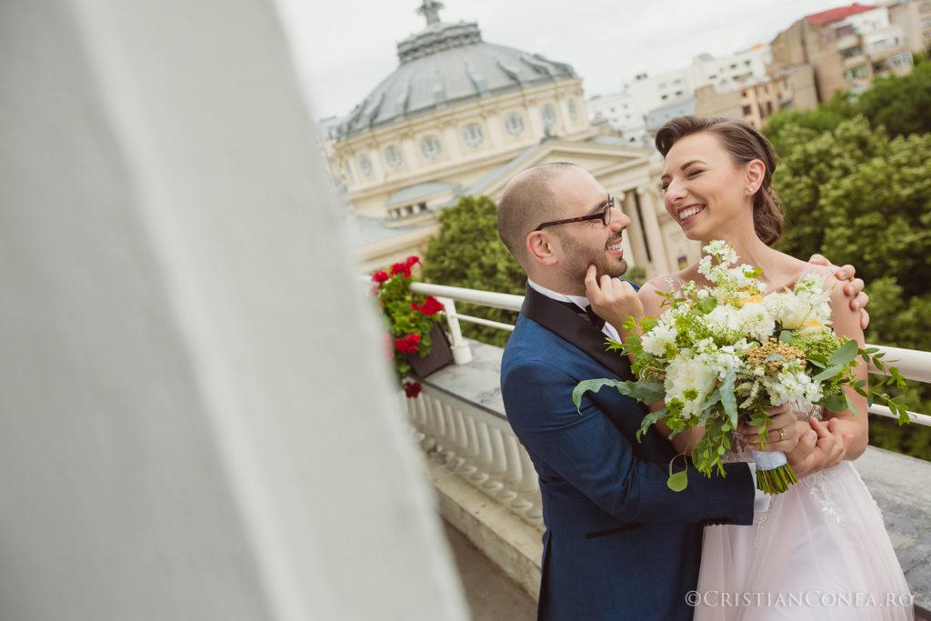 fotografii-nunta-bucuresti-27