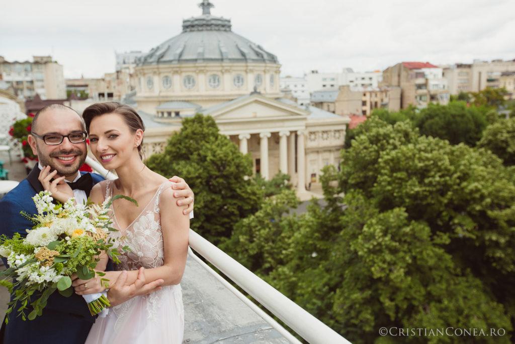 fotografii-nunta-bucuresti-28