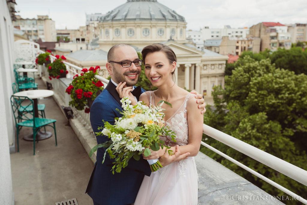 fotografii-nunta-bucuresti-29