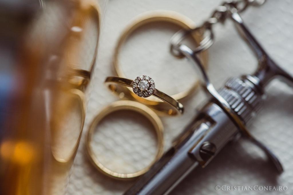 fotografii-nunta-bucuresti-3
