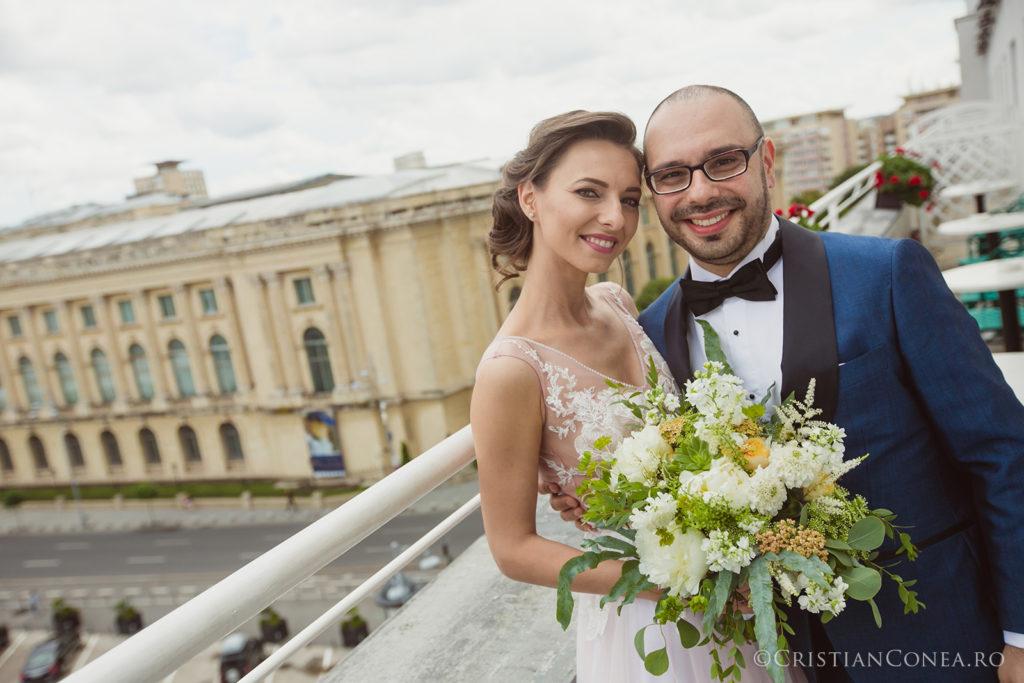 fotografii-nunta-bucuresti-30