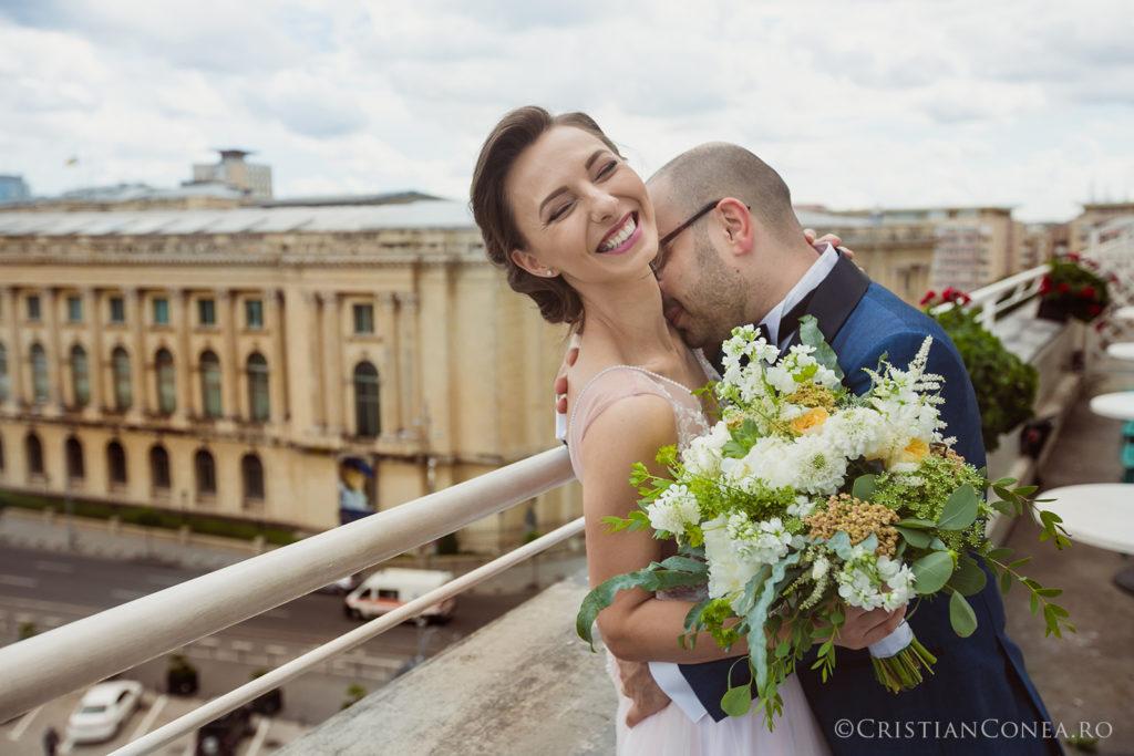 fotografii-nunta-bucuresti-31