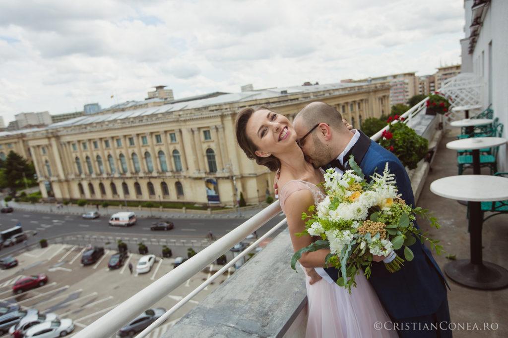 fotografii-nunta-bucuresti-32
