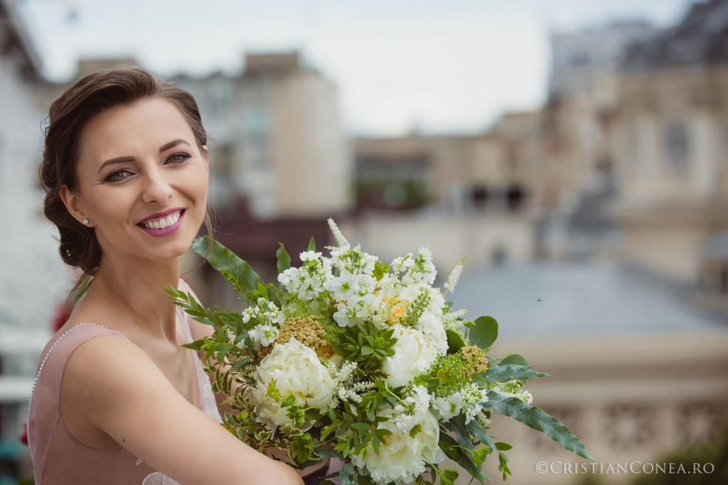 fotografii-nunta-bucuresti-33