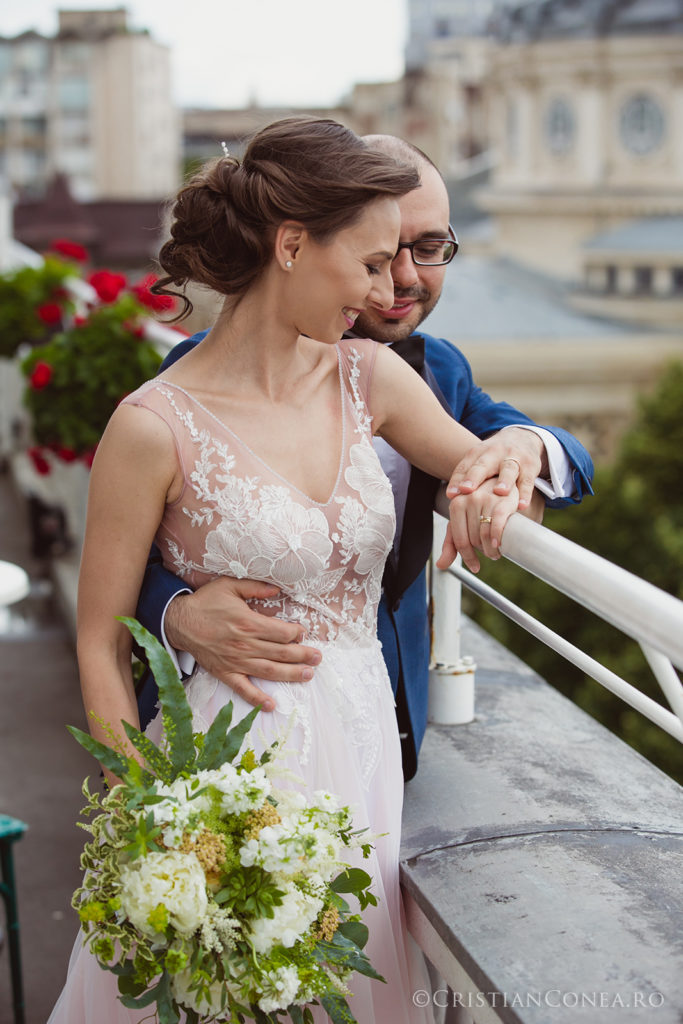 fotografii-nunta-bucuresti-34