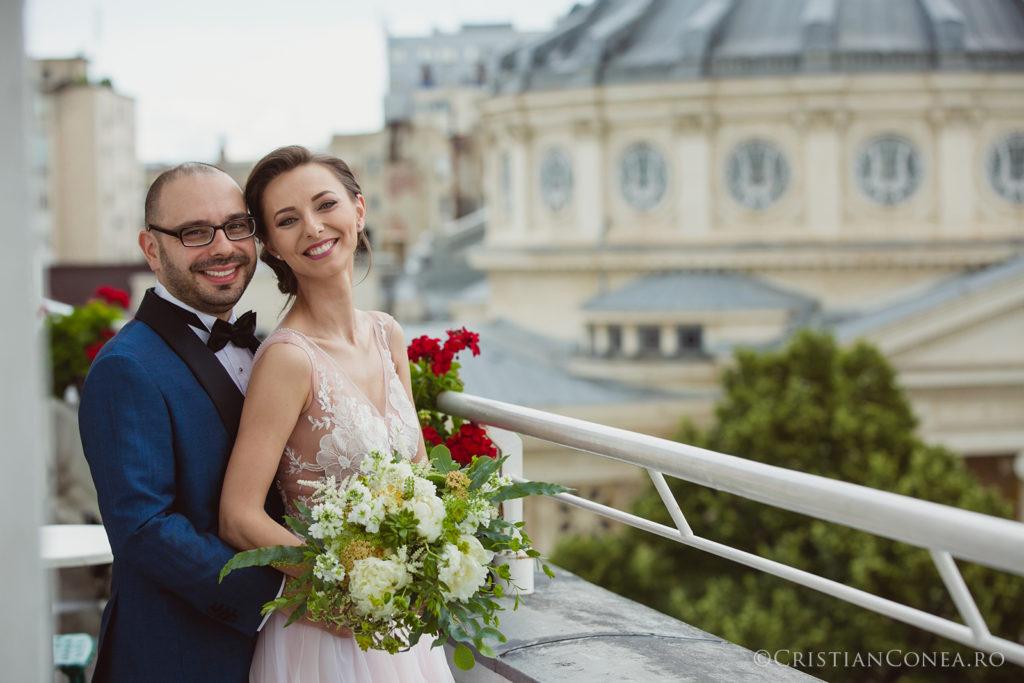 fotografii-nunta-bucuresti-35