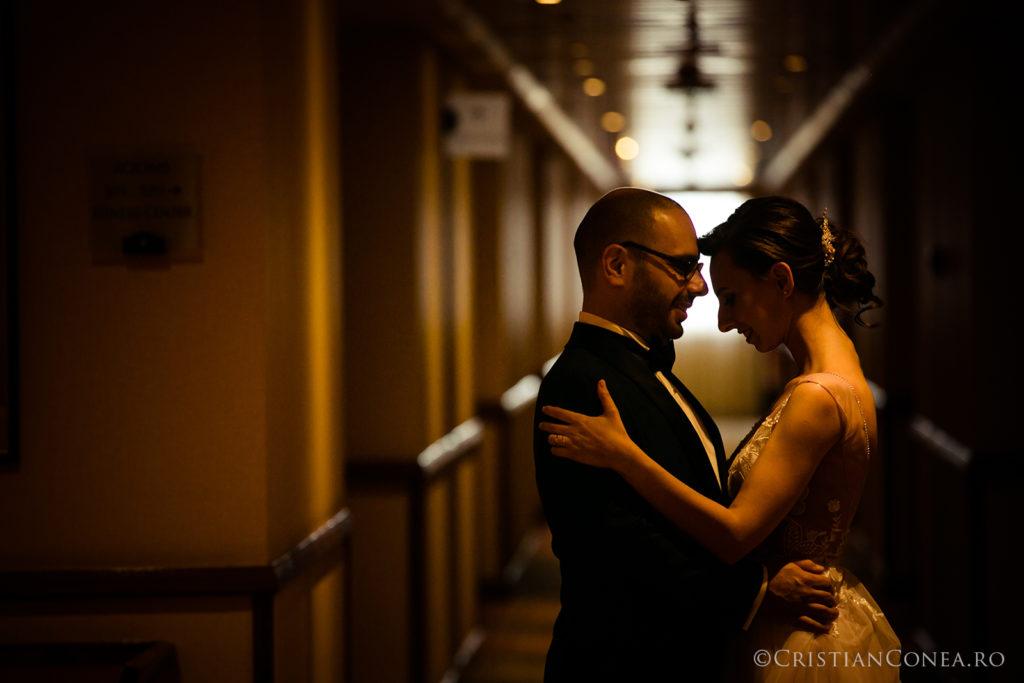 fotografii-nunta-bucuresti-36