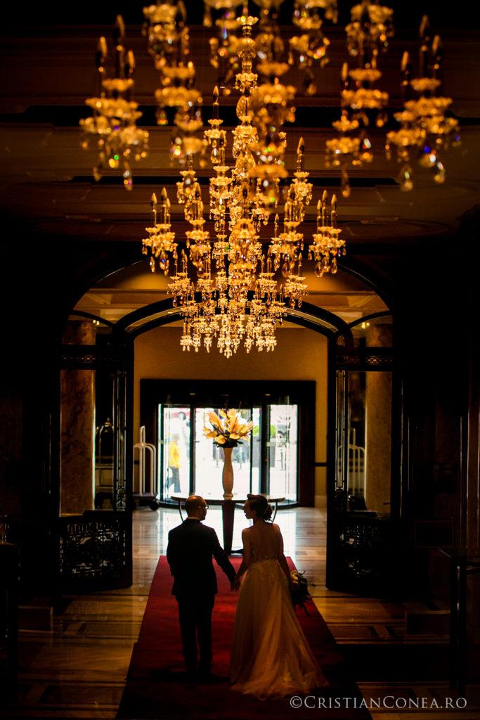 fotografii-nunta-bucuresti-37