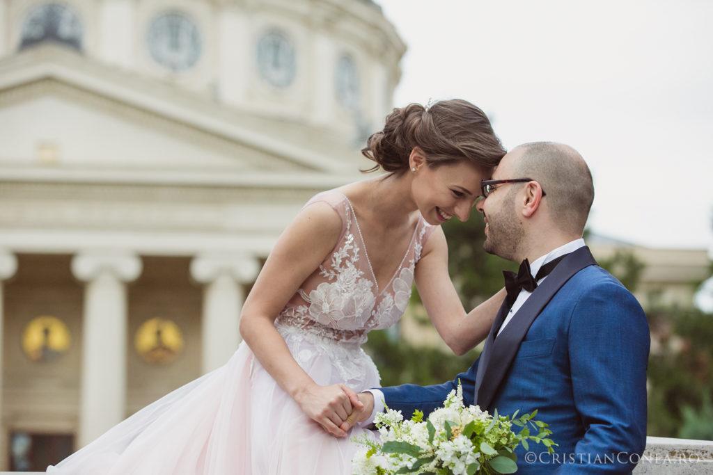 fotografii-nunta-bucuresti-38