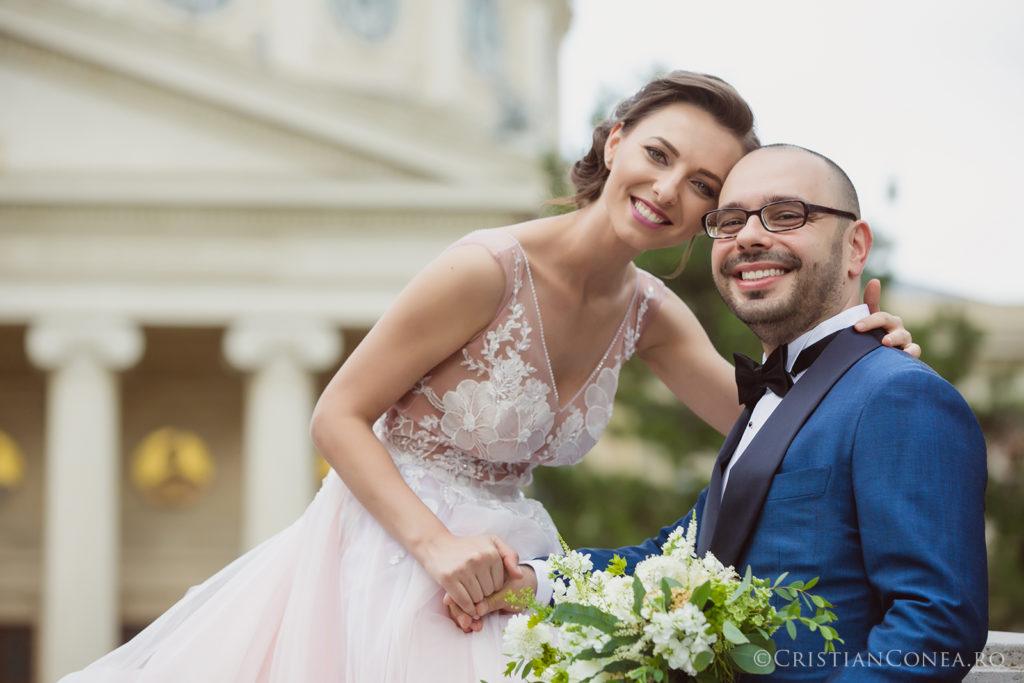 fotografii-nunta-bucuresti-39