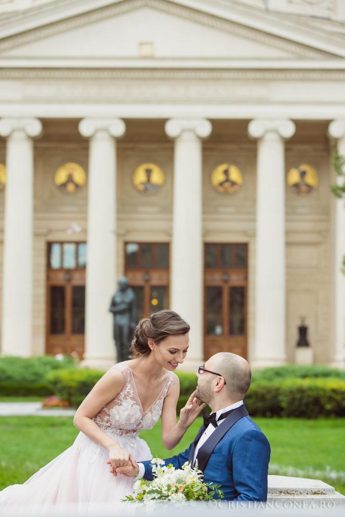 fotografii-nunta-bucuresti-40