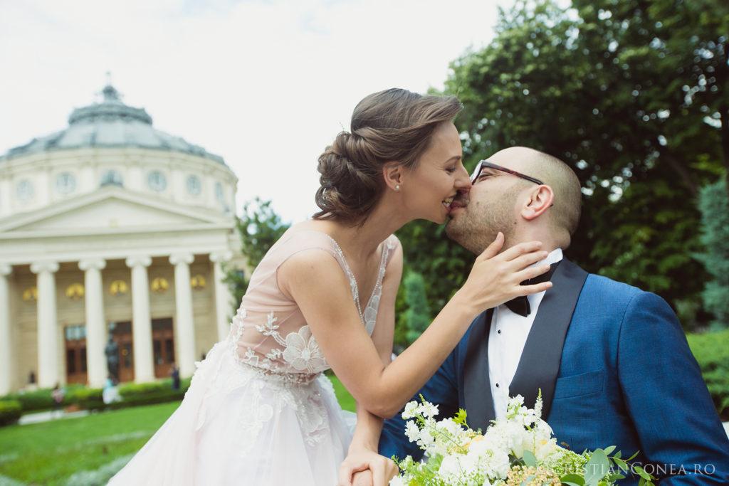 fotografii-nunta-bucuresti-41