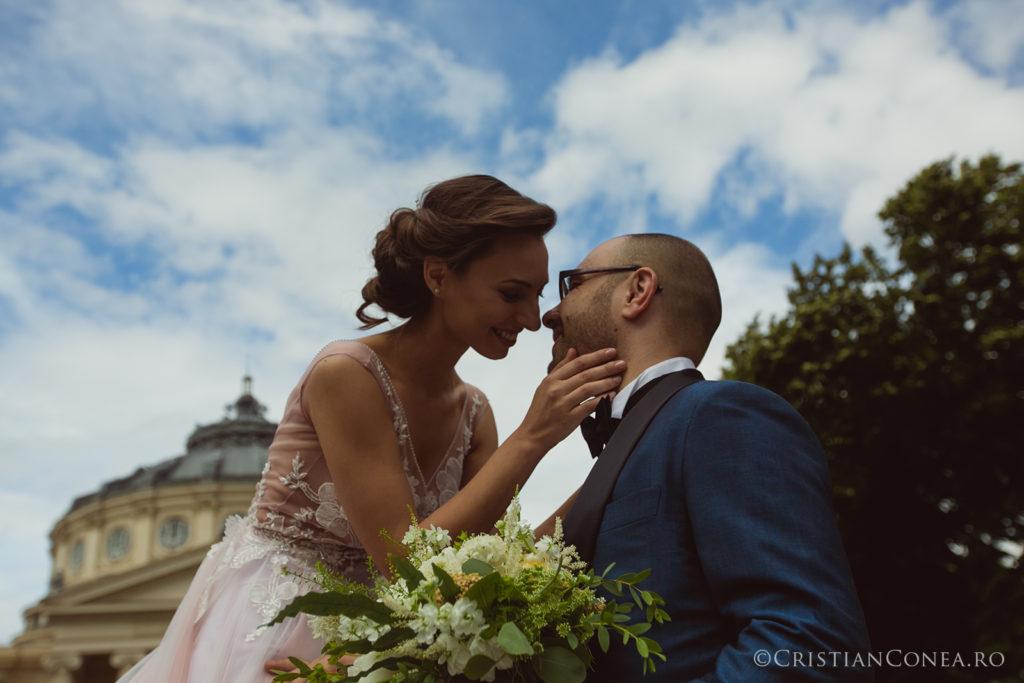 fotografii-nunta-bucuresti-42