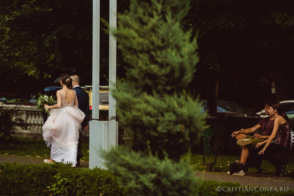 fotografii-nunta-bucuresti-43
