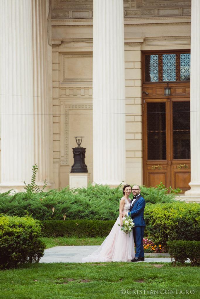 fotografii-nunta-bucuresti-45