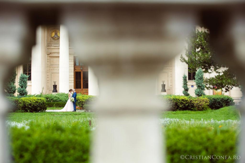 fotografii-nunta-bucuresti-48