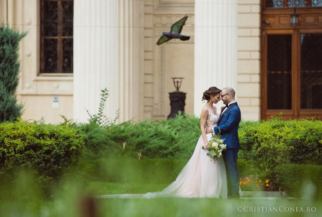 fotografii-nunta-bucuresti-49