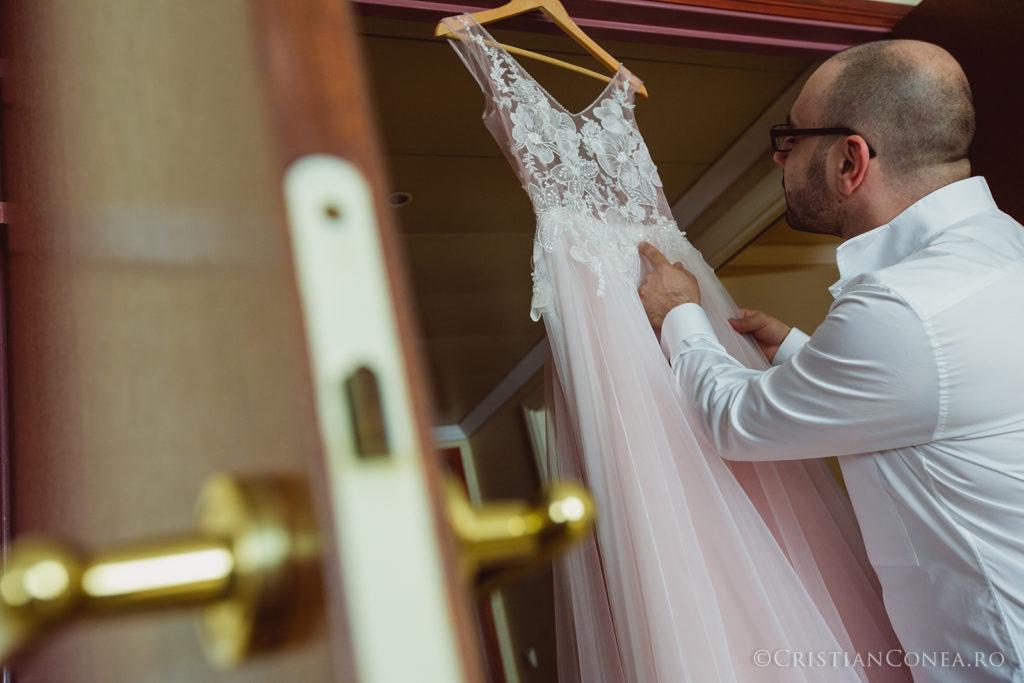 fotografii-nunta-bucuresti-5