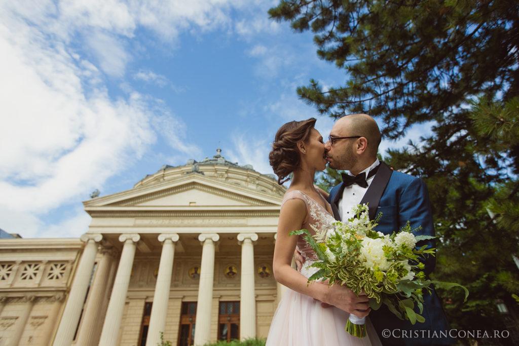 fotografii-nunta-bucuresti-50