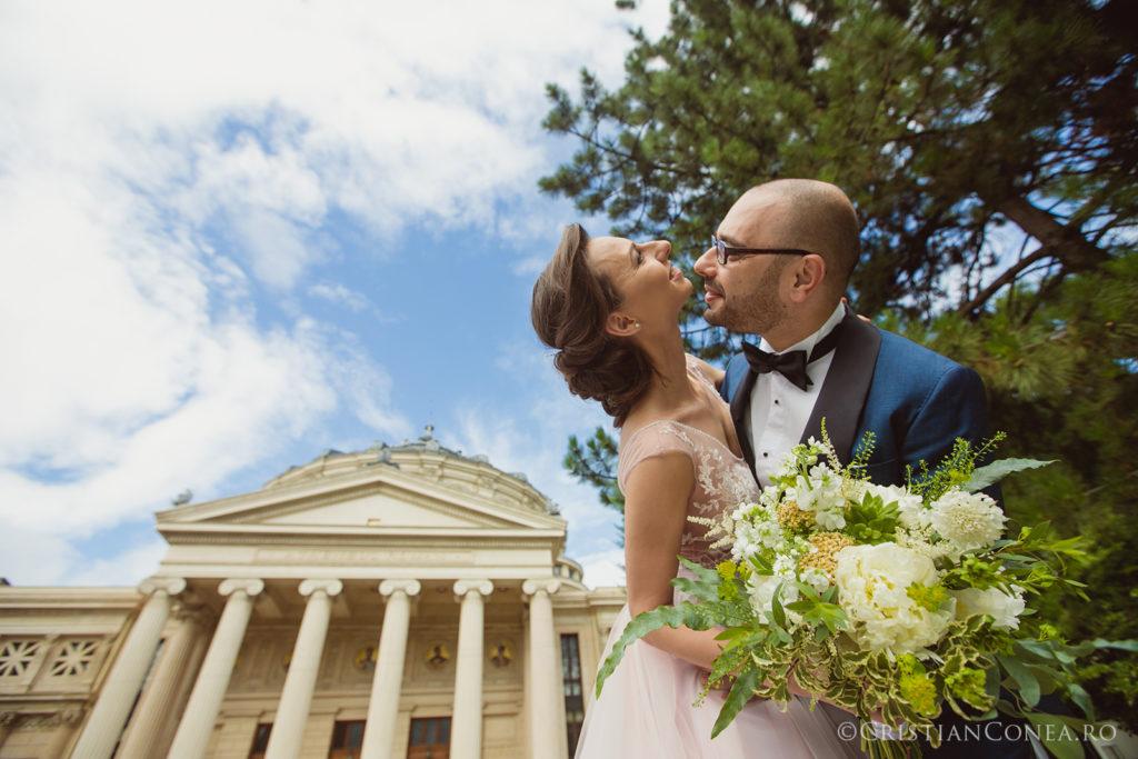 fotografii-nunta-bucuresti-51