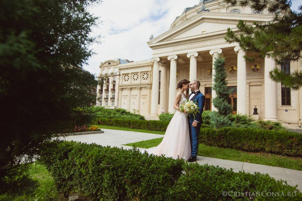 fotografii-nunta-bucuresti-52