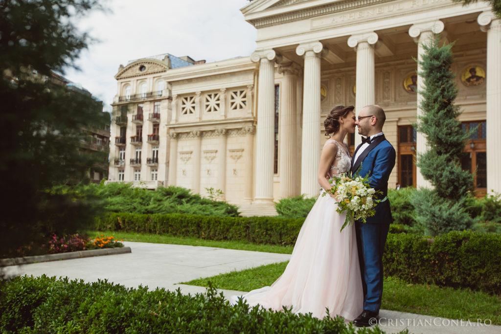 fotografii-nunta-bucuresti-53