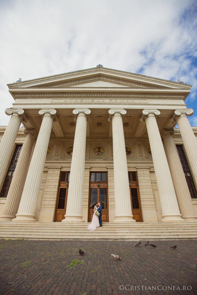 fotografii-nunta-bucuresti-54