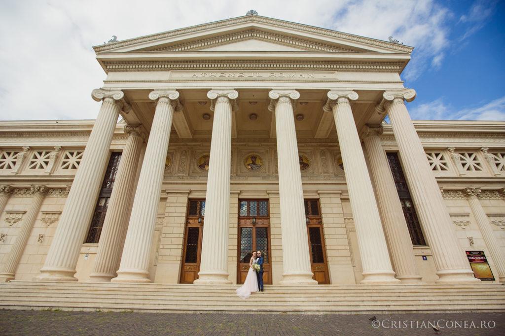 fotografii-nunta-bucuresti-55