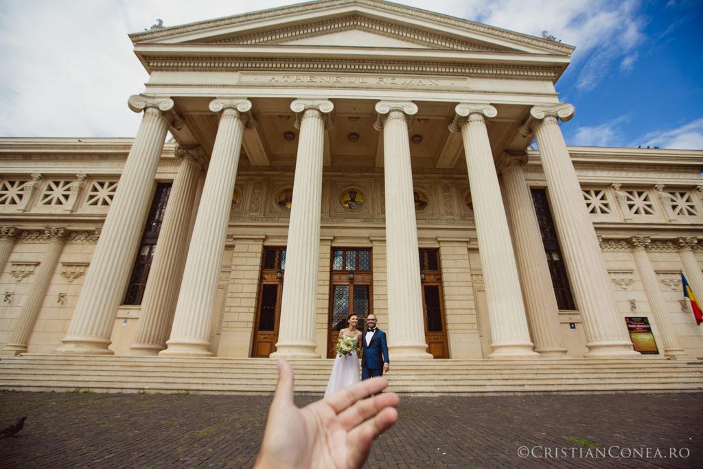 fotografii-nunta-bucuresti-56