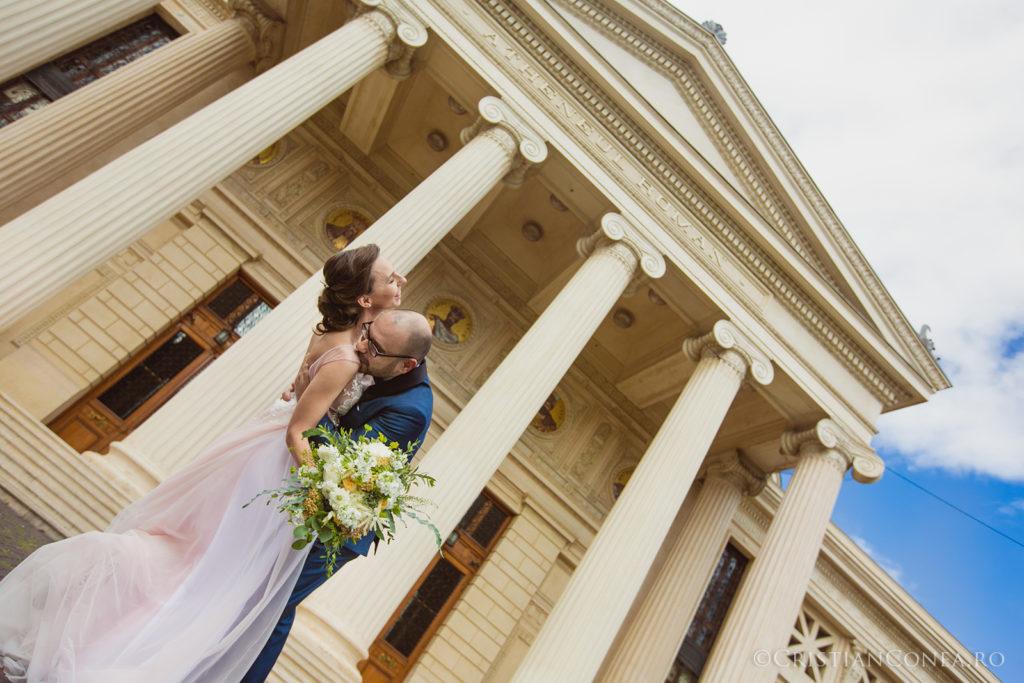 fotografii-nunta-bucuresti-57